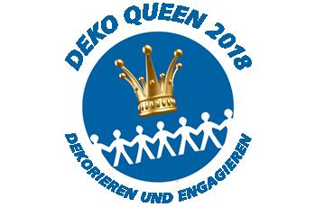 Deko Queen 2017